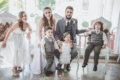 #peppermintstudio #fotografia #foto #casamento #wedding #rio #riodejaneiro #amor #love #dama #pajem #criancas #kids