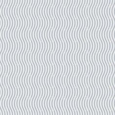 Wavy lines pattern vector search results