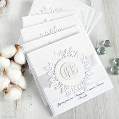 Exploding Boxes, Explosion Box, First Communion, Confirmation, Venus, Cardmaking, Place Cards, Scrapbooking, Place Card Holders