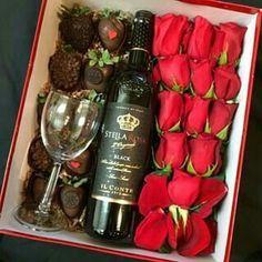 Regalos de san valentin, ideas para san valentin, ideas para san valentin para hombres, regalos para san valentin hechos a mano, ideas para san valentin para mujeres, regalos para san valentin manualidades, regalos de san valentin para amigas, regalos romanticos para tu novio, regalos para el dia del amor y la amistad, regalos para amigos, regalos para el 14 de febrero, Valentine's gifts, gifts for boyfriends gifts for the day of love, detalles para mi novio, regalos para mi novia…