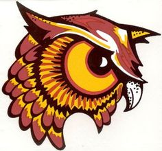 Bradford Area HS, PA  The Nation's Number 494th Best High School Join the Class of 2020