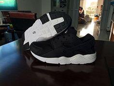 7 Kids Nike Air Huarache Shoes/Sneakers