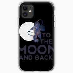 Promote | Redbubble Promotion, Phone Cases, Design, Space, Phone Case