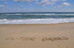 Outer Banks, North Caroline