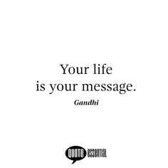 #quotes #quotestoliveby #quoteoftheday #quotesaboutlife #quotesandsayings #quotesdaily #quotespage #Gandhi
