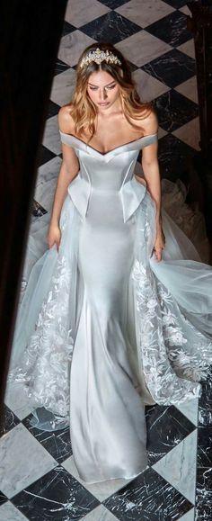 d8b8b5c1cc0 Fairytale Wedding Princess Aurora Dress