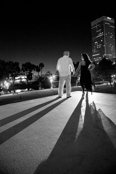 My WordPress – Just another WordPress site Lacma Museum, Romantic Moments, Light Installation, Engagement Pictures, More Photos, In This Moment, Street, Photography, Engagement Photos