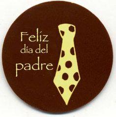 ¡Feliz día del #Padre! @candidman #Citas #Frases #DiaDelPadre