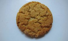 How to make perfect ginger nut biscuits Biscuit Cookies, Biscuit Recipe, Chef Recipes, Cookie Recipes, Ginger Nut Biscuits, Delia Smith, Cookie Designs, Royal Icing, Tray Bakes