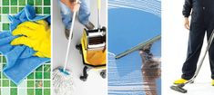 When you choose our #activa #cleaning #services in #Toronto, you will get the most genuine prices in the market. There are no hidden costs, no contracts to sign! Call now @410036200 for free estimate or quote.