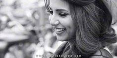 Pakistani Actress Ushna Shah Dramas, Pics & Biography