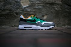 Nike Air Max 1 Ultra Essential Emerald Green
