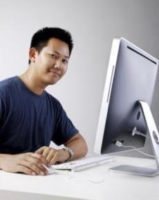 Graphic Design Business Accelerator Guide | Small Business Accelerator