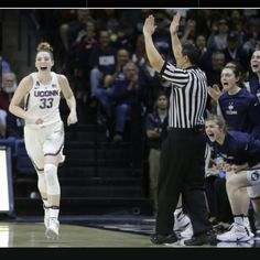 "344 Likes, 4 Comments - UConn Women's Basketball (@uconnwbb) on Instagram: "" #AndCounting"""