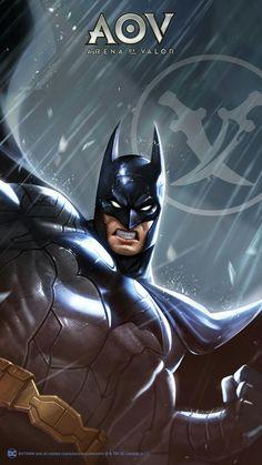 Batman Batman Gotham Knight Batman Stuff Cool Wallpaper Dark Knight Iphone Wallpapers