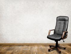 8 причин, почему ваши офисы скоро опустеют - http://lifehacker.ru/2014/04/11/8-prichin-pochemu-vashi-ofisy-skoro-opusteyut/