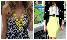 Some fun ideas for attire at a Birmingham-Southern football game!