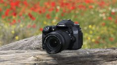 Changing the way users capture still images and video with a DSLR camera, Canon proudly introduces the EOS 70D – a trailblazing powerhouse featuring a revolutionary autofocus technology that unlocks the potential of Live View: Dual Pixel CMOS AF.