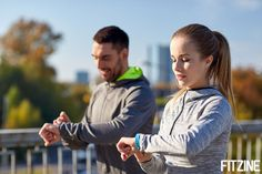 5 Gründe gegen das Laufen mit Pulsuhr