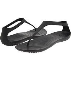 Crocs at Zappos. Free shipping, free returns, more happiness!