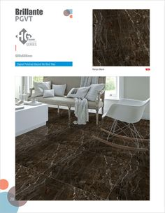 we are exporters and suppliers of digital floor tiles in mexico, poland, taiwan. various types of digital floor tiles are available with high quality.