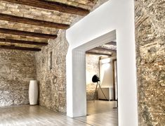 Galería - Rehabilitación Casa de Llotgeta / SAN JUAN ARQUITECTURA - 2