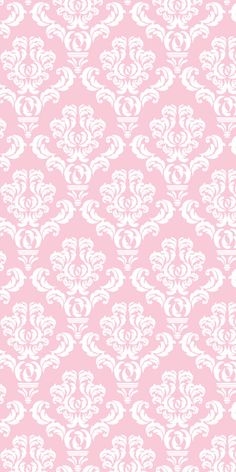 Removable Wallpaper, Peel and stick wallpaper, Baroque pink wallpaper, nursery w. Pink Wallpaper Pattern, Pink Damask Wallpaper, French Wallpaper, Vintage Wallpaper Patterns, Standard Wallpaper, Nursery Wallpaper, Rose Wallpaper, Fabric Wallpaper, Peel And Stick Wallpaper