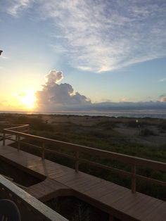 Isle of Palms, SC | Wild Dunes Resort | Guest Photo by Kevin R.