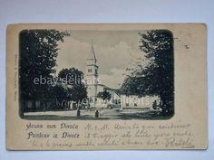 Gruss aus Pozdrav DIVACCIA Divaca Slovenia Slovenija vecchia cartolina | eBay