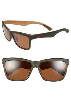 39e22c6388dd Zeal Juice Polarized Sunglasses