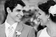 Vídeo de Casamento da Thaisa e do Fred