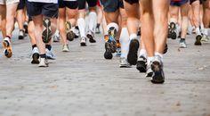 As inscrições já estão abertas. Há corrida de 10 ou cinco quilómetros e uma caminhada.