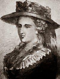 Ann Radcliffe (1764-1823) no fue una escritora demasiado prolífica, pero tan sólo seis novelas y alguna obra poética la convirtieron en una figura clásica de la literatura inglesa. Considerada como una de las fundadoras del género gótico de terror, Ann Radcliffe influyó en otros escritores de la talla de Sir Walter Scott o Edgar Alan Poe. Con sus historias, Radcliffe tuvo mucho éxito en vida, con un amplio número de lectores.
