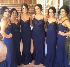 Spaghetti Straps Bridesmaid Dress,Sweetheart Bridesmaid Dress,Pretty Bridesmaid Dress,Charming Bridesmaid dress ,PD221 #bridesmaiddress#fashion#promdress#eveningdress#promgowns#cocktaildress