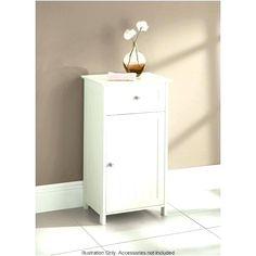 Image result for bathroom cabinet uk Bathroom Cabinets Uk, Nightstand, Table, Image, Furniture, Home Decor, Decoration Home, Room Decor, Bathroom Cabinets