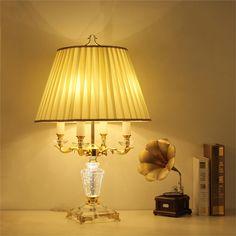 テーブルランプ 卓上照明 テーブルライト スタンドライト 4灯