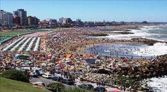 Turismo: buenas perspectivas para lo que resta de enero en el país Los turistas están disfrutando sus vacaciones en distintos lugares de Argentina. Según datos suministrados por las provincias, hay un buen balance para la primera quincena de enero y buenas perspec…