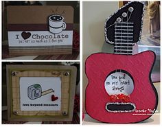 Valentines day box for Malik. A tale measure and. Love beyond measure message Valentine Day Boxes, Be My Valentine, Valentine Gifts, Valentine Ideas, Favorite Holiday, Holiday Fun, Christmas Diy, Holiday Ideas, Things To Do With Your Boyfriend