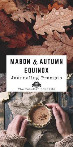 Fall Equinox Celebrations!