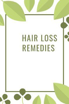 What hair loss treatments work. What hair loss products really work. Which hair loss treatment is best. Which hair loss … - Hair Care Pcos Hair Loss, Baby Hair Loss, Hair Loss Cure, Hair Loss Women, Hair Loss Remedies, Men Hair, Argan Oil For Hair Loss, Best Hair Loss Shampoo, Biotin For Hair Loss