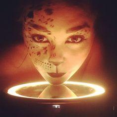 Halloween Idea :)