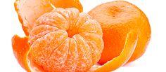 Té de mandarina para prevenir y combatir el cáncer   studios recientes han demostrado que uno de los componentes dela cáscara de las mandarinas contribuye a combatir la acción de las células cancerígenas confirmando así la eficacia que ésta posee en la prevención y lucha contra el cáncer.Lagran capacidad antioxidanteque posee la cáscara de la mandarina favorece la destrucción de los radicales libres y la retención de oxígeno de calidad contribuyendo de esta manera aprevenir la aparición y…
