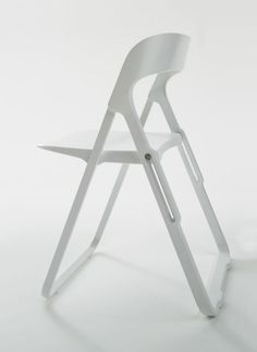 Hanging Chair Ideas - - - Office Chair No Wheels - Blush Velvet Chair Folding Furniture, Types Of Furniture, New Furniture, Furniture Design, Folding Chairs, Furniture Movers, Gray Dining Chairs, Modern Chairs, Dining Rooms