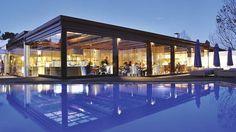 Skiathos Princess Hotel in Skiathos Cheap Beach Vacations, Great Vacations, Beach Resorts, Holiday Hotel, Holiday Resort, Thomson Holidays, Princess Hotel, Cards, Viajes