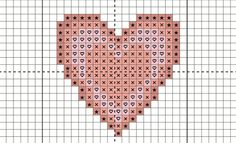 Free! Archives - Cross Stitch Collection