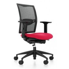 Move Mesh Task Chair - Boardroom Seating - Meeting Boardroom Furniture, Office Furniture, Mesh, Chair, Home Decor, Business Furniture, Stool, Interior Design, Home Interior Design