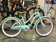 Una preciosa bicicleta Legrand... o es que con esas notas no se lo merece?!  http://www.quiquecicle.com/le-grand-sanibel-jr-2016_p2766288.htm #quiquecicle #legrand #labiciquesemerece #bicideverano #viveelveranoenbici