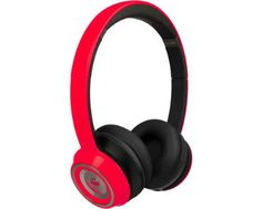 Enter to Win a Monster N-Tune NTune On-Ear Headphones - Ends September 27th at Midnight