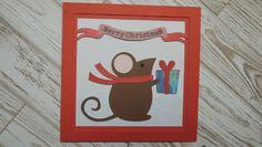 Cricut Design, Merry Christmas, Paper Crafts, Projects, Merry Little Christmas, Log Projects, Blue Prints, Tissue Paper Crafts, Paper Craft Work
