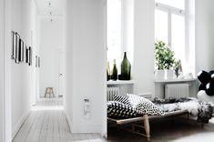 lotta agaton scandinavian home